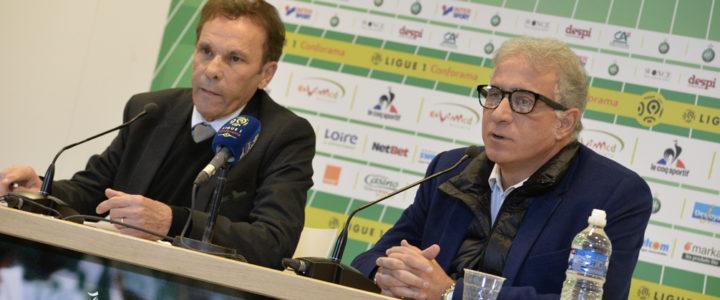 Les salaires des joueurs de Ligue 1 devraient baisser
