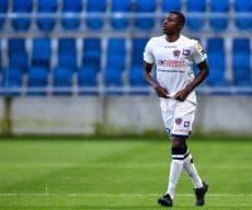 ASSE – Mercato : à peine parti, il rêve de revenir à Saint-Étienne !