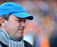 ASSE : Xavier Thuilot évoque la vente du club