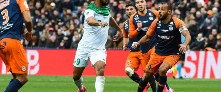 ASSE : Le flop Diony monte en régime, tremble Ligue 1 !