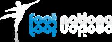 Brest – ASSE : Les compos officielles
