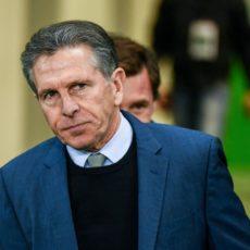 Les salaires des 20 entraîneurs de Ligue 1 dévoilés