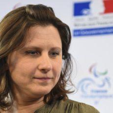Ligue 1 : les mesures du Ministère des sports annoncées aujourd'hui