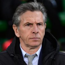 ASSE : Puel / Romeyer, cohabitation impossible ? Onze Demande
