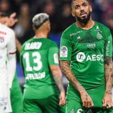 ASSE – Clash : Cette icone des Verts qui fracasse Yann M'Vila !