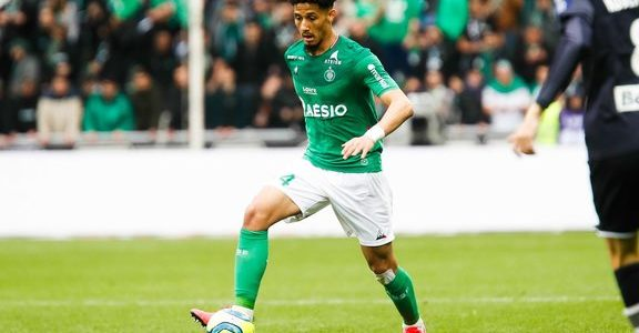 Mercato – ASSE : Ce message très fort sur l'avenir de William Saliba !