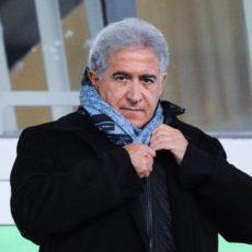 ASSE : Caïazzo inquiet pour le foot français…