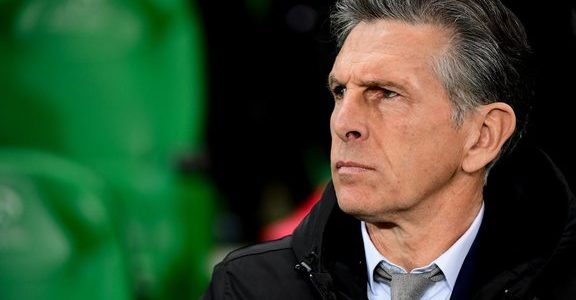 Mercato – ASSE : Un chantier colossal attend Claud Puel !