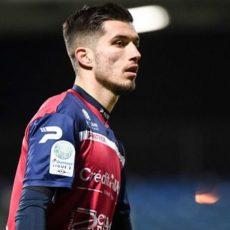 Mercato – OM : Zubizarreta à la lutte avec l'ASSE pour ce buteur de Ligue 2 ?