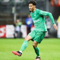 Mercato – Arsenal : Bakary Sagna voit grand pour la recrue William Saliba !