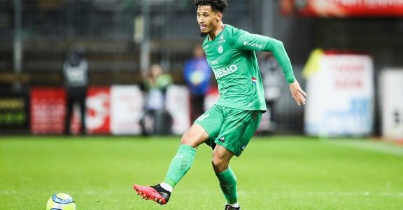 Mercato – Arsenal : Bacary Sagna voit grand pour la recrue William Saliba !