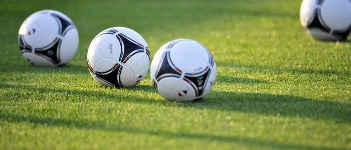 Les plannings … chargés des clubs de Ligue 1 cette semaine !