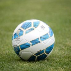 Ligue 1 : Des clubs vers la faillite ?