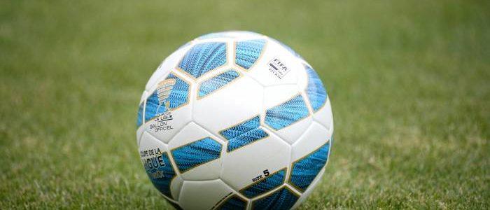 Amicaux : Deux matchs au programme ce samedi