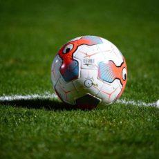 Ligue 1 : Un économiste du sport témoigne sur les droits TV