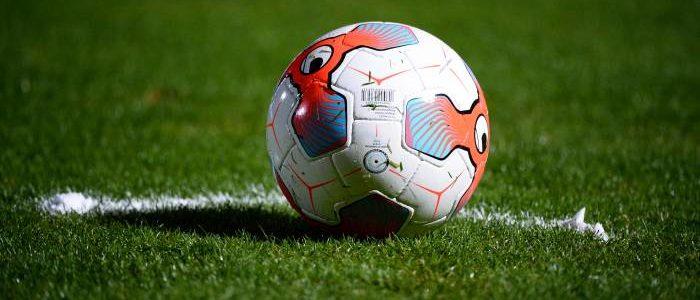 FIFA : Vers une prolongation automatique des contrats après le 30 juin