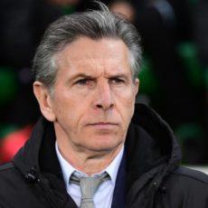 ASSE – Rennes : le but de Boudebouz qui envoie les Verts en finale ! (vidéo)