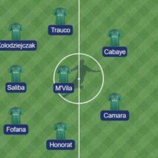 ASSE – Rennes : quelles équipes pour Puel et Stéphan ?