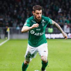 OL – ASSE : Débuchy, en colère après le non-match des Verts