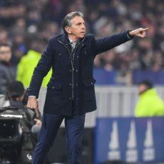 ASSE – Bordeaux / Claude Puel : «On a perdu deux points»