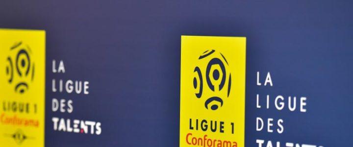 LFP : le sort de la Ligue 1 et la Ligue 2 fixé demain ?