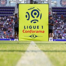 Ligue 1/ Ligue 2 : les pistes de Noël Le Graët sur la date de reprise