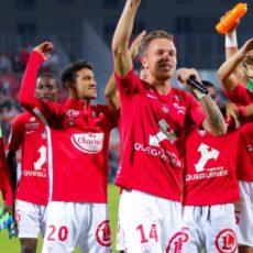 PSG, Rennes, Marseille… : le classement des masses salariales de la Ligue 1