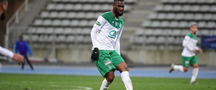 ASSE : Perrin, Saliba, Cabaye … les joueurs en fin de contrat cet été !