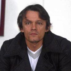 Ligue 1 : l'UNFP demande «un accord collectif» sur la baisse des salaires des joueurs