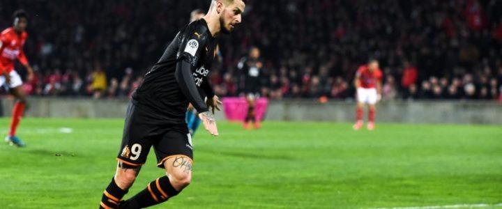Mbappé, Benedetto, Savanier… l'équipe type de la 27ème journée de Ligue 1 !