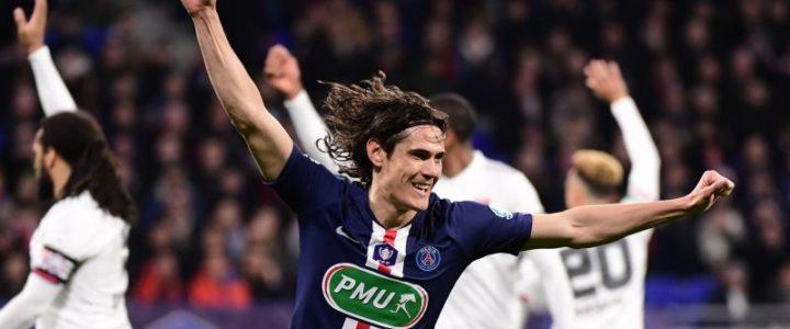 PSG, ASSE, OM, Rennes… : le résumé de notre simulation de la 30ème journée de Ligue 1 !