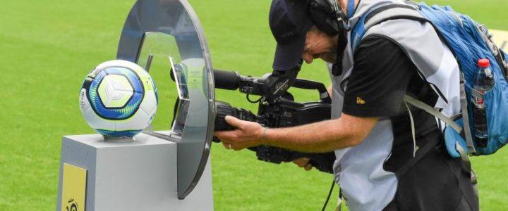 Ligue 1 : des clubs bientôt en dépôt de bilan ?