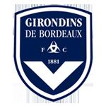 La compo officielle des Verts face aux Girondins de Bordeaux