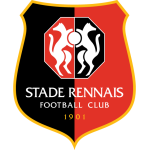 La compo officielle des Verts face au Stade Rennais FC