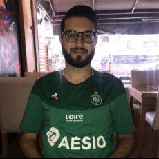 Verts à l'autre bout de la terre : Épisode 3, le Maroc