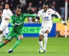 OL – ASSE (2-0) : le derby aurait donné des idées à Claude Puel