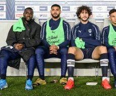 ASSE, FC Nantes, RC Lens, OL, Girondins : et maintenant, le casse-tête des joueurs prêtés !