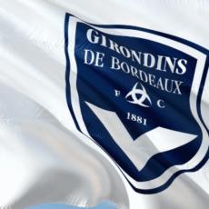 Un titulaire indiscutable de Bordeaux absent contre les Verts