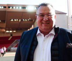 Ligue 1, Ligue 2 – Coronavirus: accord trouvé pour une baisse générale des salaires!