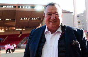 ASSE – PSG : les supporters du Stade de Reims ont choisi leur camp en finale