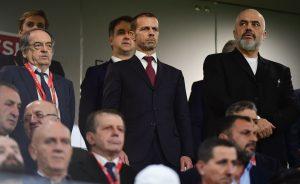 Ligue 1, Ligue 2 : une reprise anticipée et un nouveau calendrier fixé ?
