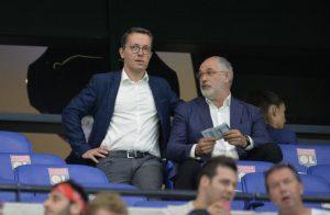 OM, ASSE, FC Nantes, RC Lens : les clubs moins fortunés avantagés au Mercato ?