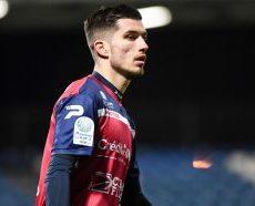 ASSE, FC Nantes, OM, RC Lens, Reims – Mercato: un club a bien lâché la piste Grbic