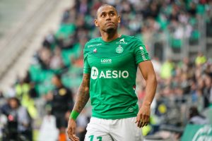ASSE, FC Nantes, OL, Stade de Reims : bras de fer en vue pour la Ligue Europa ?