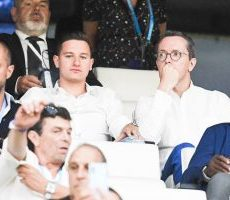 Ligue 1, Ligue 2 : le début de la saison prochaine en février 2021 ?