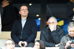 OM, ASSE, FC Nantes, LOSC : un kit de survie arrive pour sauver le Mercato !