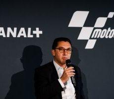 Ligue 1, Ligue 2 : Canal+ va dénoncer son contrat avec la LFP !