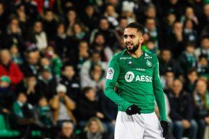 ASSE (Débat): Boudebouz peut-il être le sauveur de cette fin de saison?