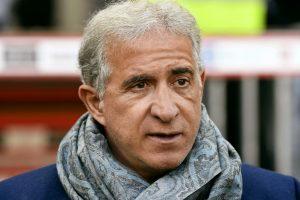 ASSE, FC Nantes, RC Lens, Girondins, RC Strasbourg : une faillite des clubs déjà écartée ?