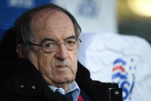 Ligue 1, Ligue 2 – Coronavirus: positions figées en France, l'idée d'une saison blanche écartée!